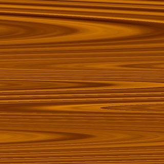 Realistic Wood Grain in Photoshop
