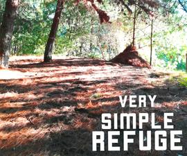 Very Simple Refuge