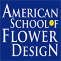 Picture of AMERICAN SCHOOL OF FLOWER DESIGN
