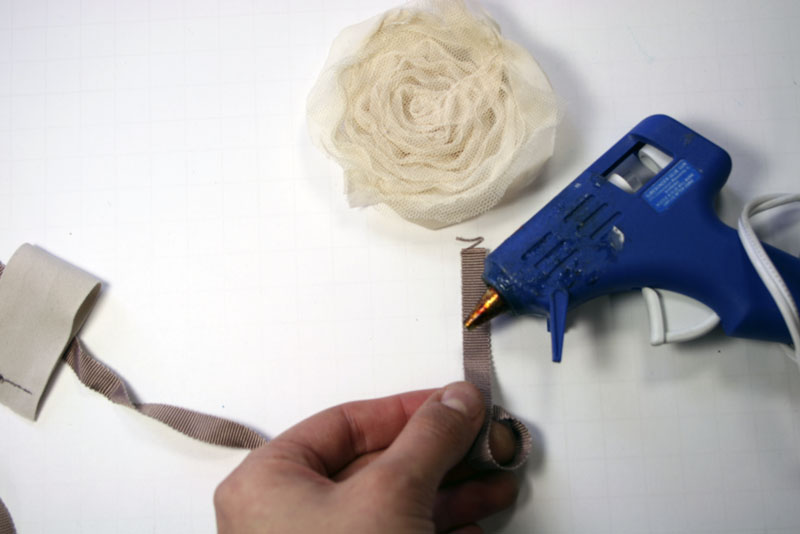 Picture of Step 6: Attach the Accessory
