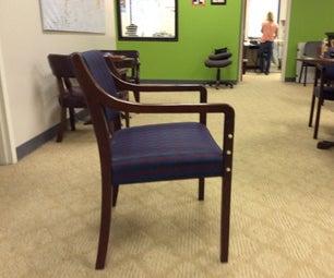 Chair Repair