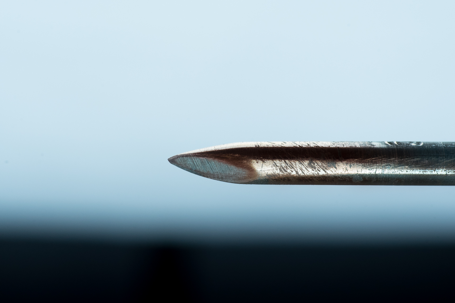 Picture of Refusbish Your SOLDERING IRON TIP