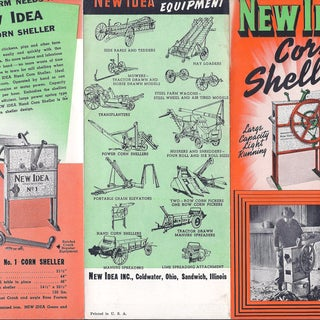 Brochure corn sheller 2.jpg