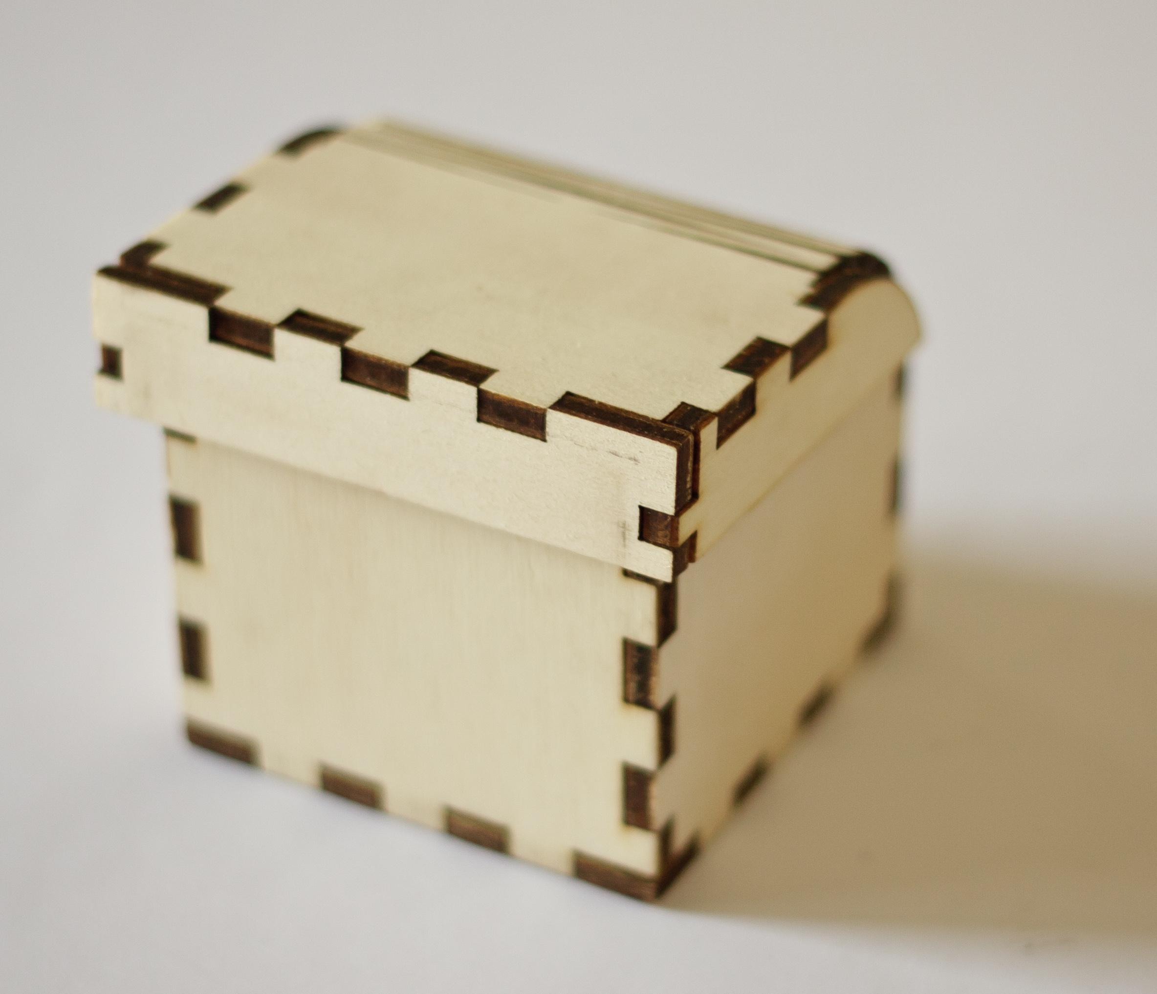 Picture of FlexBox3