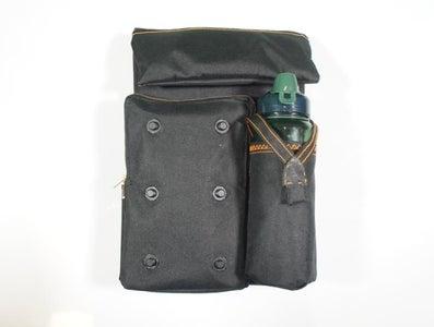 COOLEST MODULAR BAG