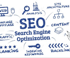 Search Engine Optimize Your Posts