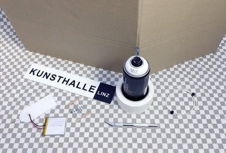 Materials / Tools