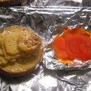 CNC Nyancat Food Mold (nyancake!)