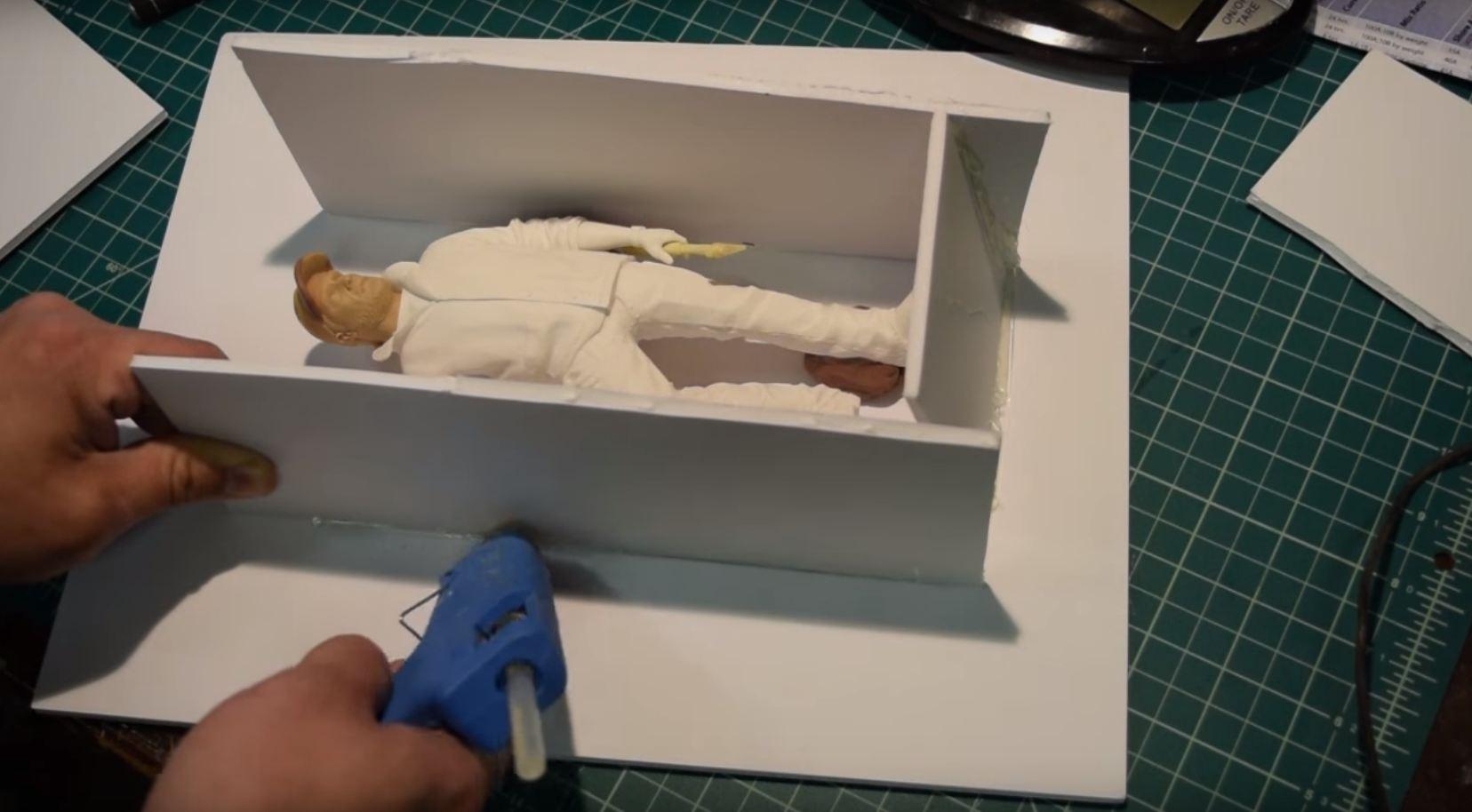 Picture of Make a Box