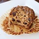 Veggie Muffins (Gluten and Dairy Free)