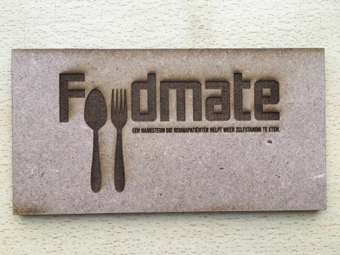 Picture of Foodmate