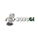 RoboGi