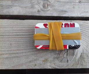 Altoids Mini Survival Kit