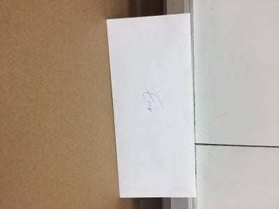 PART 4 - MYSTERY PUZZLE GIFT