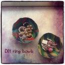 Clay Ring Bowls
