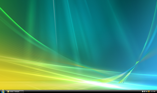 Shutdown Prank for Windows XP or Vista