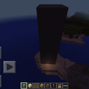 How To Build A 5 Story Building On Minecraft
