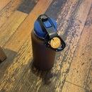 Nfc Water Bottle Fill Counter