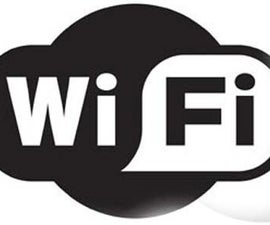 boost WiFi signal for FREE!