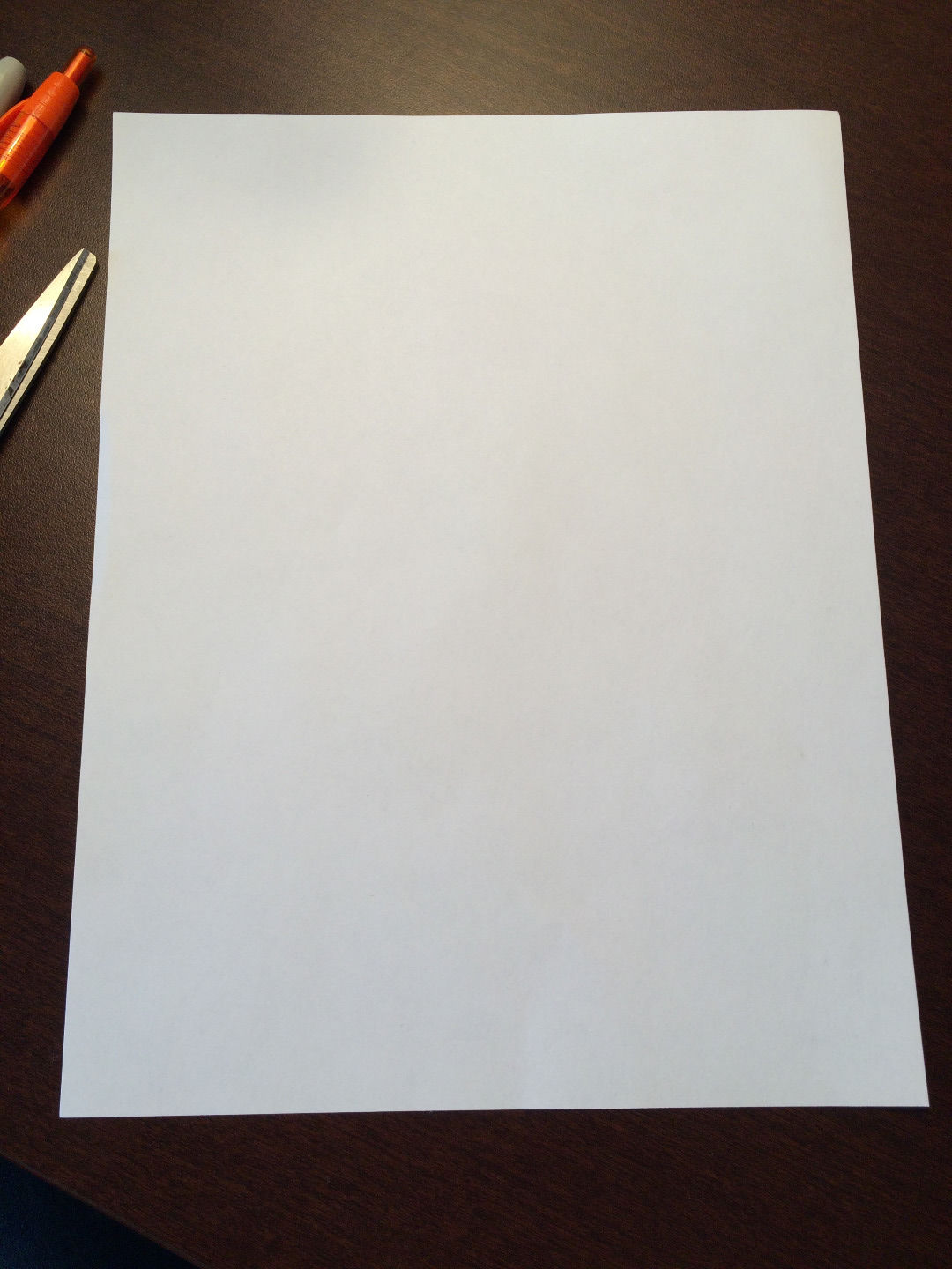 Picture of Making a Square
