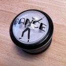 Dance Notification Network