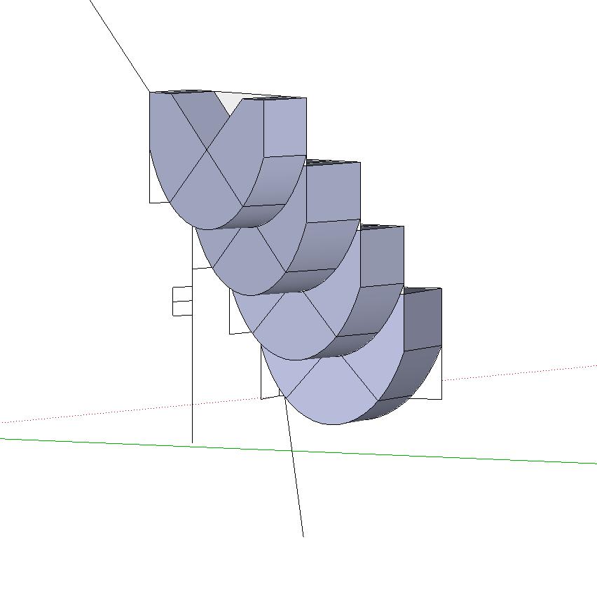 Picture of Define a Design Parameter