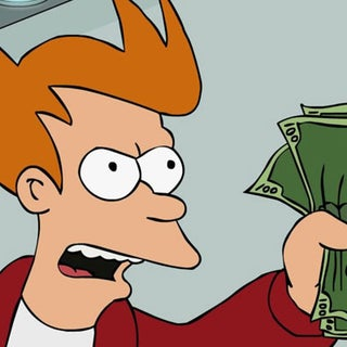shut-up-and-take-my-money.jpg