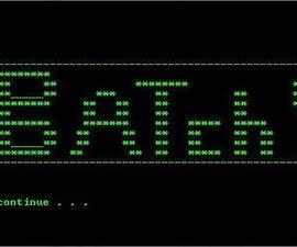 Optimize batch codes