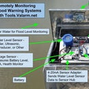 Flood Warning Systems - Water Levels + IoT Sensor Monitoring Guide