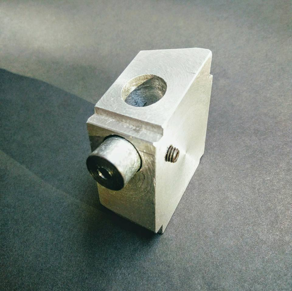 Picture of Handle Head