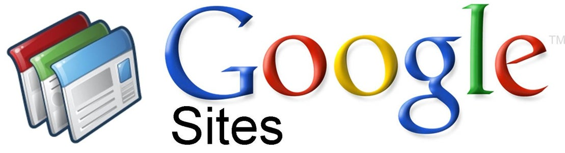 All You Need to Know Guide to Google Sites