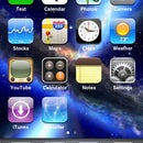 How To Install Themes On A Jailbroken iPhone or iPod Touch