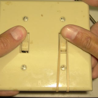 switch-box-with-rubber-band.jpg