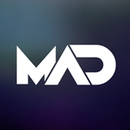 MadScienceHacks