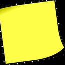FlipNote animation