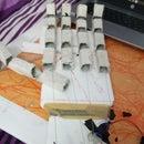 Robotic Arm - DIY