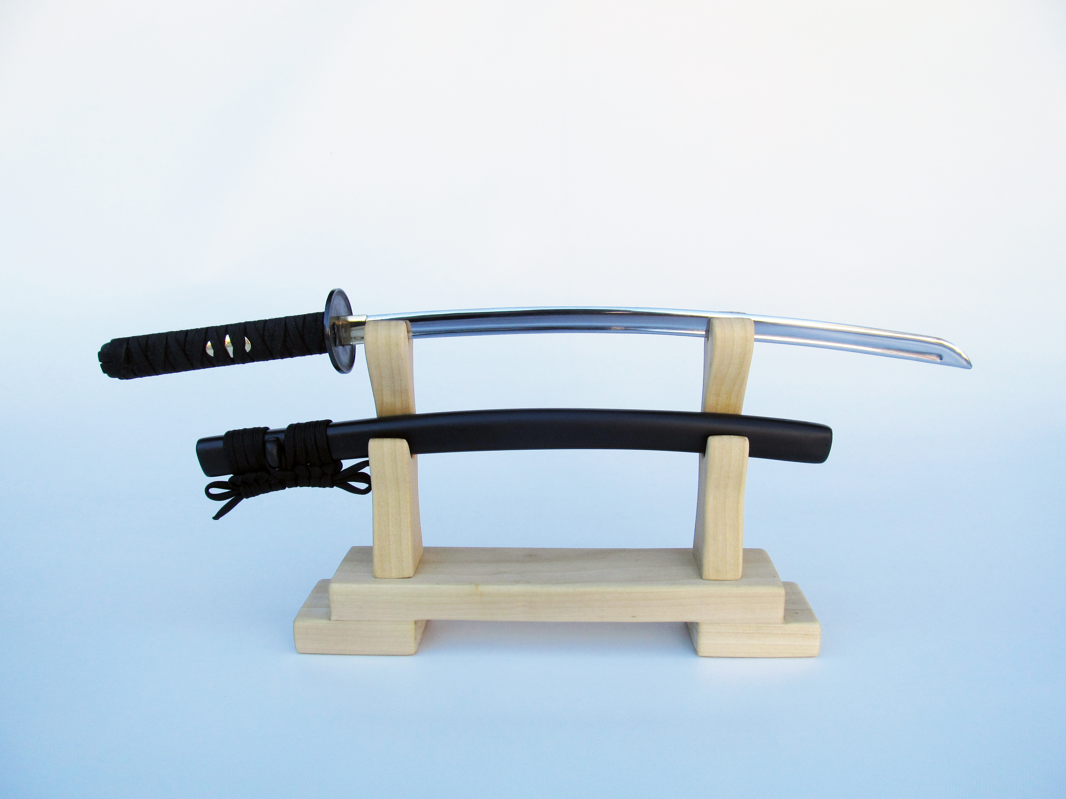 Picture of Katana Letter Opener