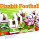 Fizzbit Football