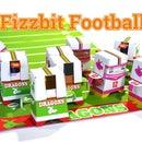 Fizzbit Football