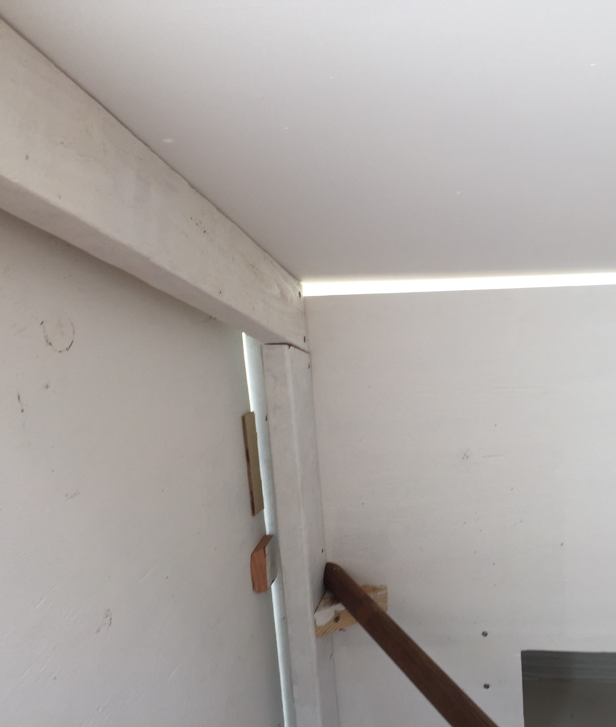 Picture of WALLS