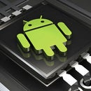 Power an Android Phone Without Battery