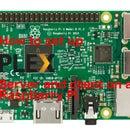Raspberry Pi PLEX TV