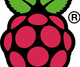 Encrypt Communication of LDAP Authentication Between Raspberry Pi Devices Using Transport Layer Security (TLS)