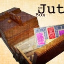 TheJuteBox