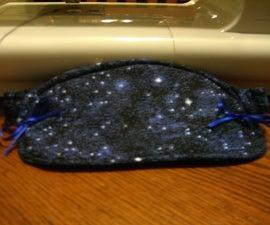 Kid Craft - Make a Spa/Sleep Mask