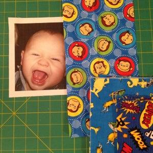 Make Quilt Blocks