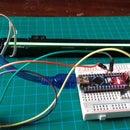 Strip Traffic Light With Arduino