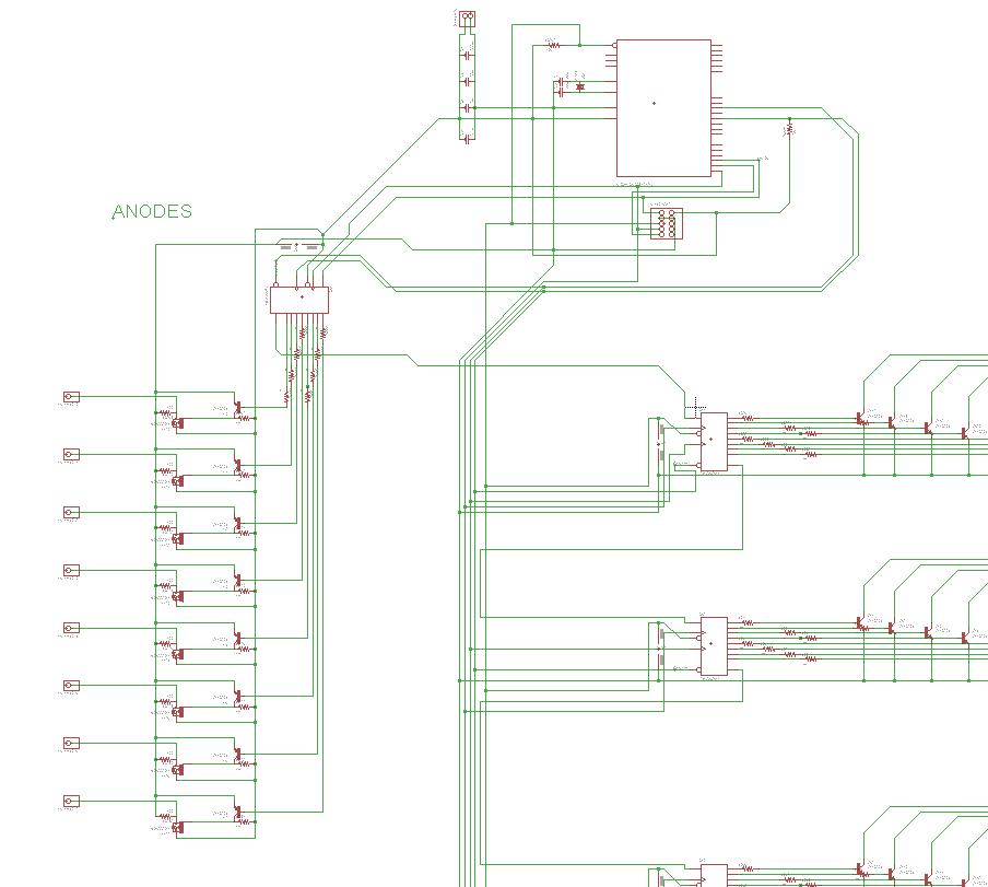 Picture of Circuit Design