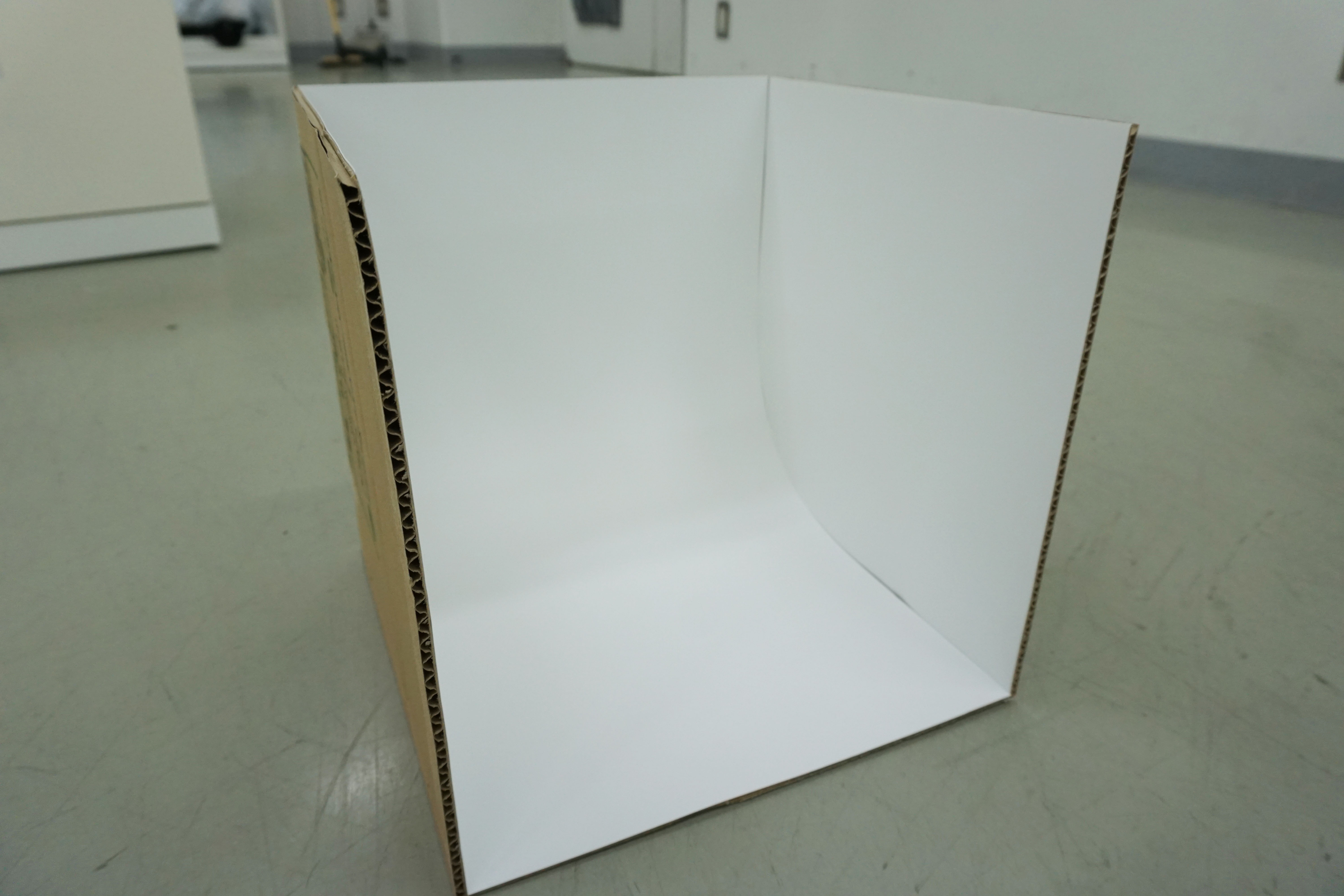 Picture of Shooting Box