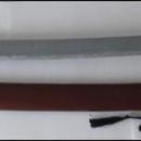 how to make a prop(wood) katana, and sheath